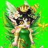 S.u.k.u.t.a.i's avatar