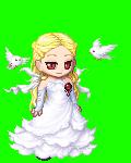 LiveLoveLaugh91's avatar