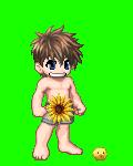 ~xXDothedewXx~'s avatar
