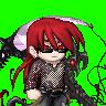 Jack2634's avatar