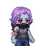 veszdor 's avatar