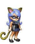 Ginger256's avatar
