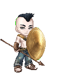 DeathDragon95's avatar