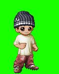 auszy's avatar