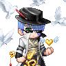 Framdira's avatar