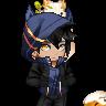 Gapatcha's avatar