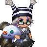 theeternallybored768's avatar
