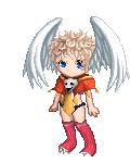 Angelic_Kaiba