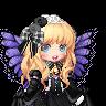 Kamiya Hime's avatar