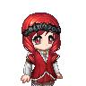 Chibi_Pandii_Chan's avatar
