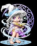 Melz_Kitten's avatar