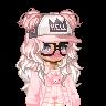 homo arigato's avatar