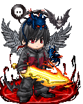 Good Sk8ter1's avatar