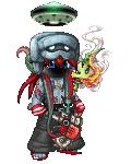 Prahbloo's avatar