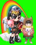 NatsumiSatsuki's avatar
