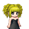 jessieplusadam's avatar