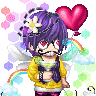 Adrienaline's avatar