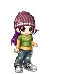 twilightgirl915