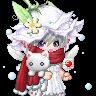 II Lotus Water II's avatar