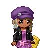 --iLoveYuhh--D--'s avatar