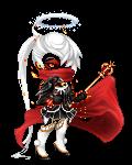 kiwishea's avatar