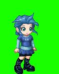 maelin09's avatar