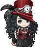 ulefae's avatar