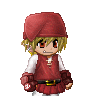 red-suited-link's avatar