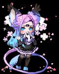 DemDi's avatar