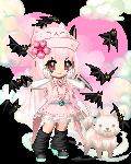 ekaede3's avatar