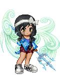 tkgrl14's avatar