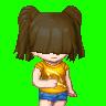 RainbowLoveSound's avatar
