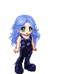 randomakatsukimember's avatar