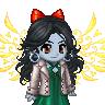 Dellanora's avatar