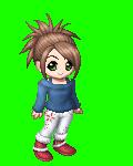 lkrgirl08's avatar