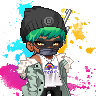 baandit's avatar