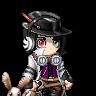 silverandcoldinside's avatar