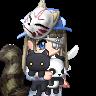 tusb's avatar