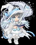 CrystalTsuki