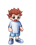 superboy75's avatar
