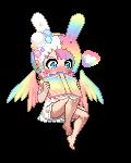 Silence Aoi's avatar