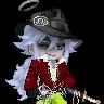 omega neruriod's avatar