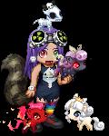 zombiegir's avatar