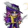 Sano Sky's avatar