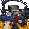 Faytful's avatar