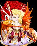 Shilong's avatar