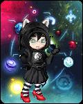 Ganturo Ginokun's avatar