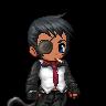 Zer0 Kazama's avatar