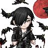 Dash Roberts's avatar