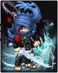 itaku obichi's avatar